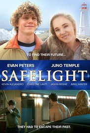 Watch Free Safelight (2015)