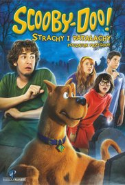 Watch Free Scooby-Doo! The Mystery Begins - 2009