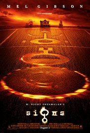 Watch Full Movie :Signs (2002)