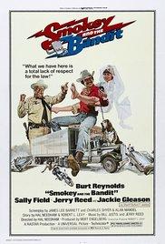 Watch Free Smokey and the Bandit (1977)