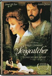 Watch Free Songcatcher (2000)