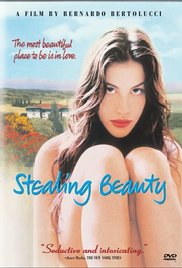 Watch Free Stealing Beauty (1996)