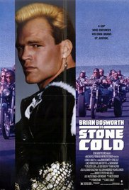 Watch Free Stone Cold (1991)