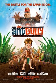 Watch Free The Ant Bully (2006)