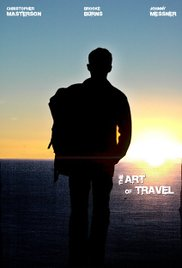 Watch Free The Art of Travel (2008)
