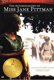 Watch Free The Autobiography of Miss Jane Pittman