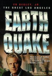 Watch Free The Big One: The Great Los Angeles Earthquake