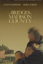 Watch Free The Bridges of Madison County (1995)