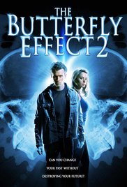 Watch Free The Butterfly Effect 2 (2006)