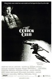 Watch Free The Cotton Club (1984) Fixing
