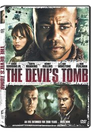 Watch Free The Devils Tomb (2009)