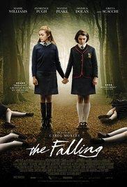Watch Free The Falling (2014)