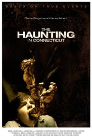 Watch Free The Haunting in Connecticut (2009)