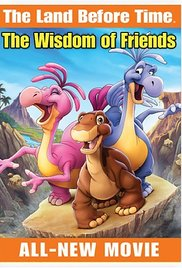 Watch Free The Land Before Time 13 2007