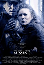 Watch Free The Missing (2003)