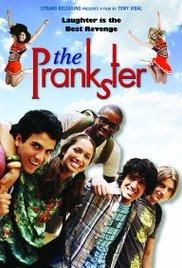 Watch Free The Prankster (2010)