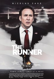 Watch Free The Runner (I) (2015)