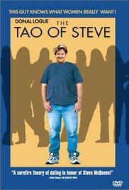 Watch Free The Tao of Steve (2000)