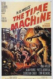 Watch Free The Time Machine (1960)
