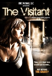 Watch Free The Visitant (2014)