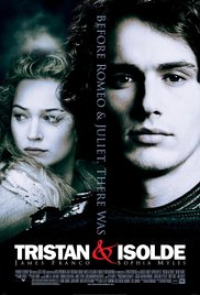 Watch Free Tristan and Isolde (2006)