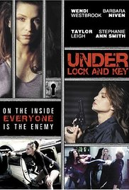 Watch Free Under Lock and Key (1995)