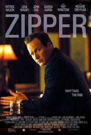 Watch Free Zipper (2015)