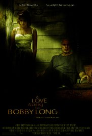 Watch Free A Love Song for Bobby Long (2004)