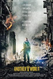 Watch Free Another World (2015)