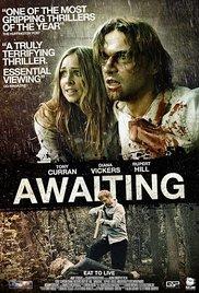 Watch Free Awaiting (2015)