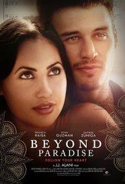 Watch Free Beyond Paradise (2015)