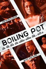 Watch Free Boiling Pot (2015)