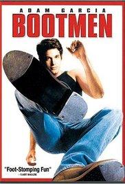 Watch Free Bootmen (2000)