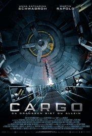 Watch Free Cargo (2009)