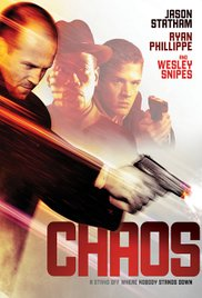 Watch Free Chaos (2005)