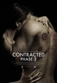 Watch Free Contracted: Phase II (2015)