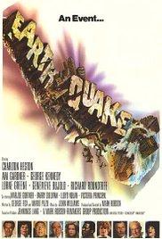 Watch Free Earthquake (1974)