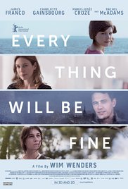 Watch Free Every Thing Will Be Fine (2015)