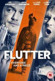 Watch Free Flutter (2014)