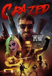 Watch Free Fury: The Tales of Ronan Pierce (2014)