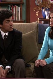 Watch Free George Lopez - Why You Crying? (2005)