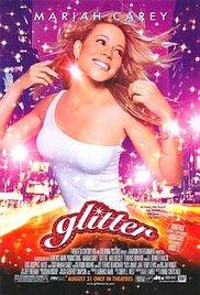 Watch Free Glitter (2001)