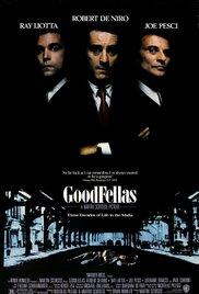Watch Free Goodfellas (1990)