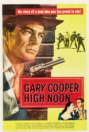 Watch Free High Noon (1952)