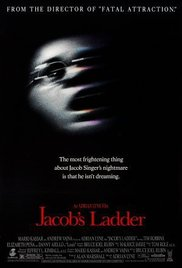 Watch Free Jacobs Ladder (1990)