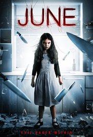 Watch Free June (2015)
