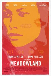 Watch Free Meadowland (2015)
