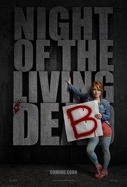 Watch Free Night of the Living Deb (2015)