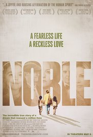Watch Free Noble (2015)