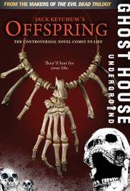 Watch Free Offspring (2009)